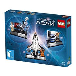 LEGO - 21312 - Ideas Women of NASA