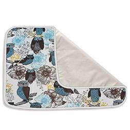 ironing blanket reversible multipurpose pad