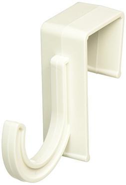 Whitmor OTD Ironing Board Hooks, S/2