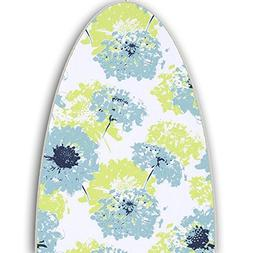 ClarUSA Premium Ironing Board Replacement Cover Fits Rowenta