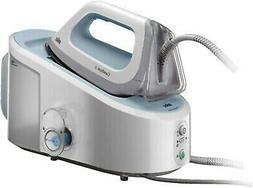 BRAUN IS 3042/1 CareStyle 3, steam ironing station, 2400 wat