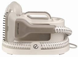 Rowenta IS1430 Pro Compact Garment and Fabric Steamer with A