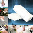 100 Cleaning Magic Sponge Eraser Melamine Cleaner Multi-func