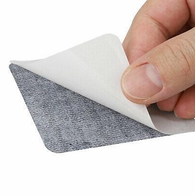 20pcs Iron Denim for Clothing Repair