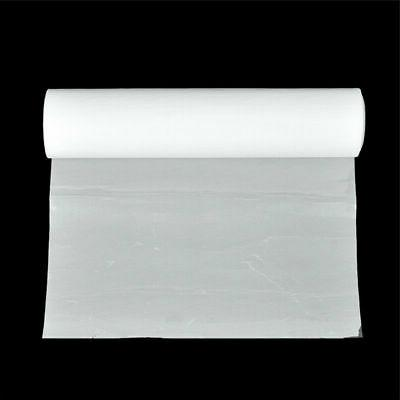 5 Clear Application Transfer Tape Heat Film DIY US