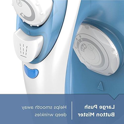Blue, F210