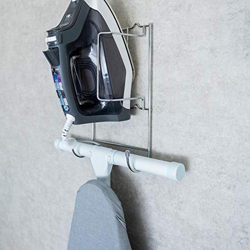Better Houseware Iron Ironing 1425