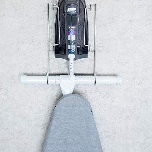 Better Ironing Holder, 1425