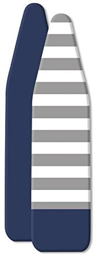 Whitmor Reversible Ironing Board Cover and Pad