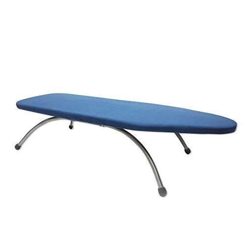 HOMZ Anywhere Ironing Board/ Portable Countertop Board