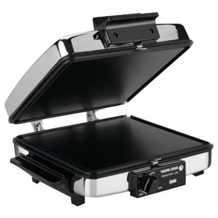 black decker g48td 1 waffle