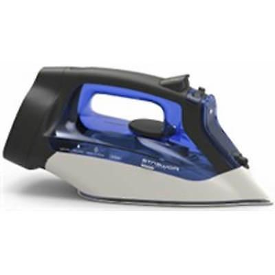 Brand NEW Rowenta Iron