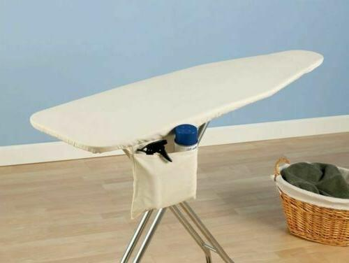 deluxe ironing board cover 2009dsp