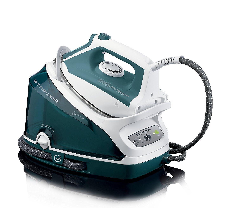 Rowenta DG7530 Compact 1800-Watt Iron