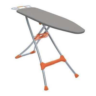 Durabilt Premium Ironing Board,Platinum HOMZ 4750150