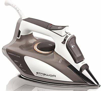 dw5080 focus 1700 watt micro steam iron