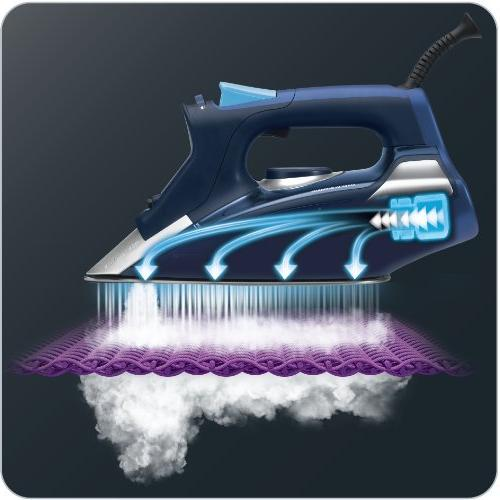 Rowenta DW9280 SteamForce Iron
