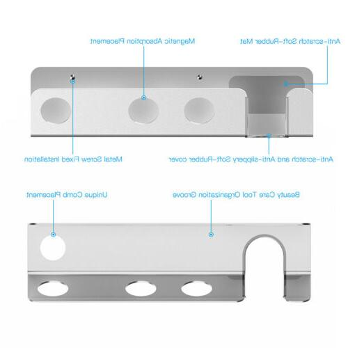 For Supersonic Mount Stand Bracket