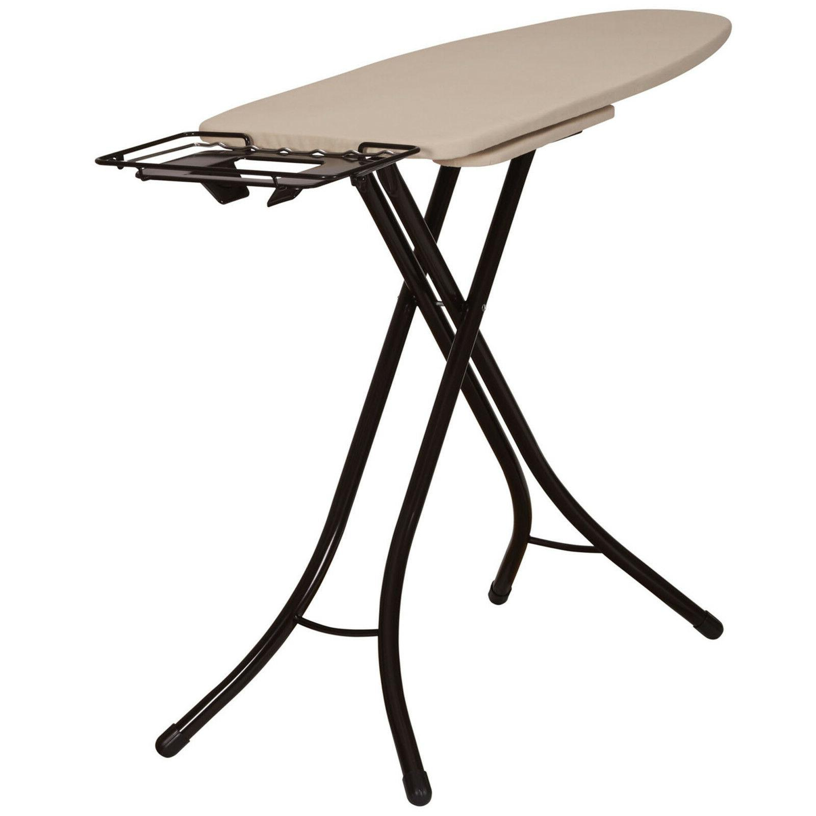 extra wide ironing board