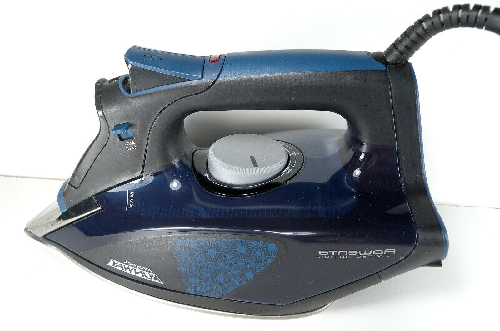 Rowenta Focus DW5051 1750