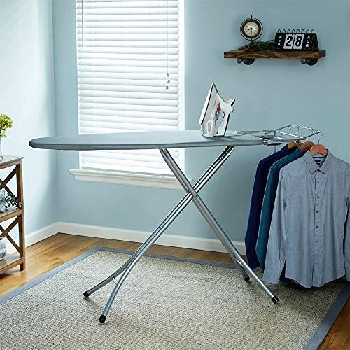 Household Ironing Board