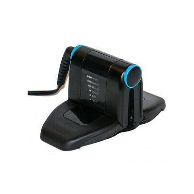 Folding Iron Touchup&Perfect Travel Iron for Collar