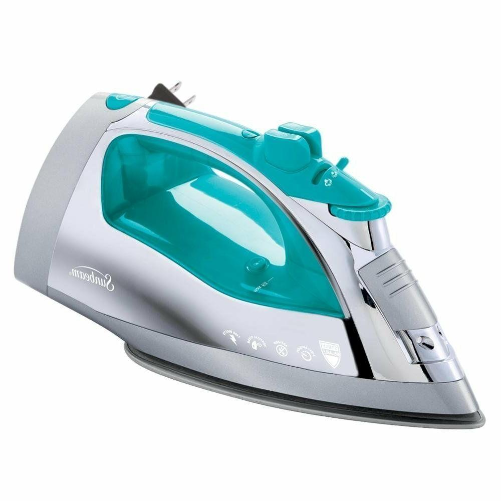 Sunbeam GCSBSP-201 Iron -