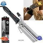 Hair Waver Iron Curling Styler Styling Tool Curler Wavy Curl