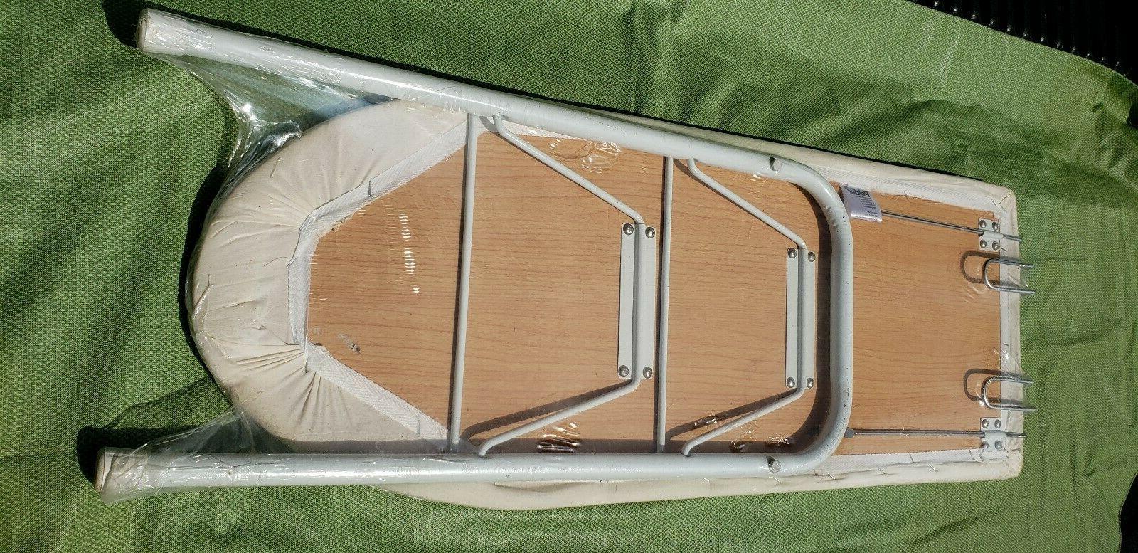 Polder Tabletop Board Beige 32 x 12 in.