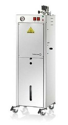 Reliable i800 Professional Automatic Steam Boiler and Iron S