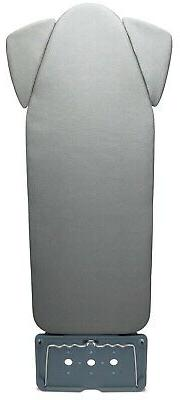 Ironing Board Cover with Shoulder Wings Made For Philips Eas