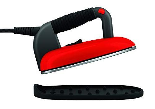 Laurastar Lift+ Steam Cleaning Mat Swiss-Edition Bundle,