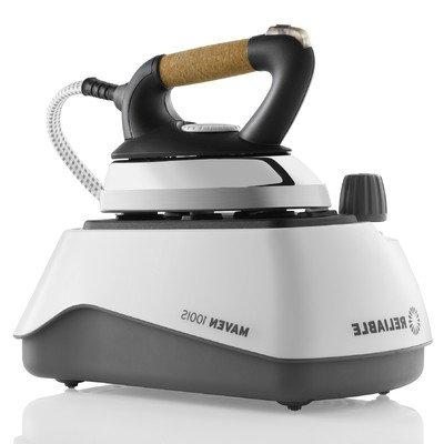 Reliable Maven Home Ironing Station