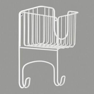 mDesign Ironing Small