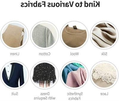 New Garment + HS-100