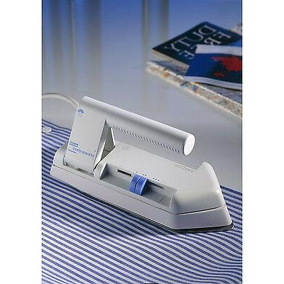 ***NEW*** PHILIPS HD1301 Electric Compact Travel Iron