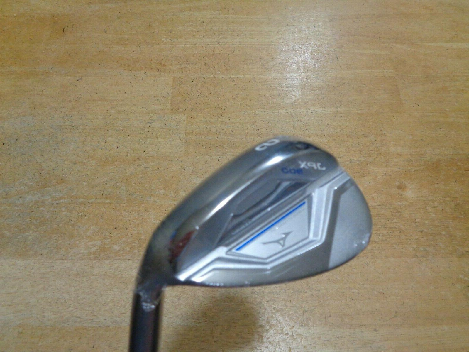 new jpx 900 sand wedge sw irons