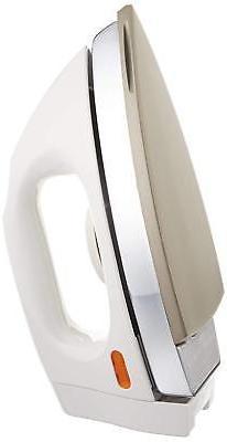 Panasonic Cordless Iron Volt Soleplate 220V