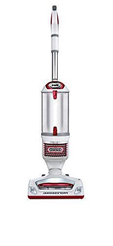 Shark Nv501 Navigator 3-1 Lift Away Rotator, 1 ea
