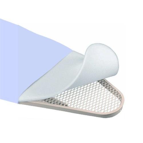 Premium Poly Felt Underlay Pad For Lifestyle Ironing Boards