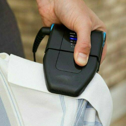Portable Collar Perfect Folding Travel Business