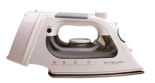 rowenta powerglide dx 1900 iron