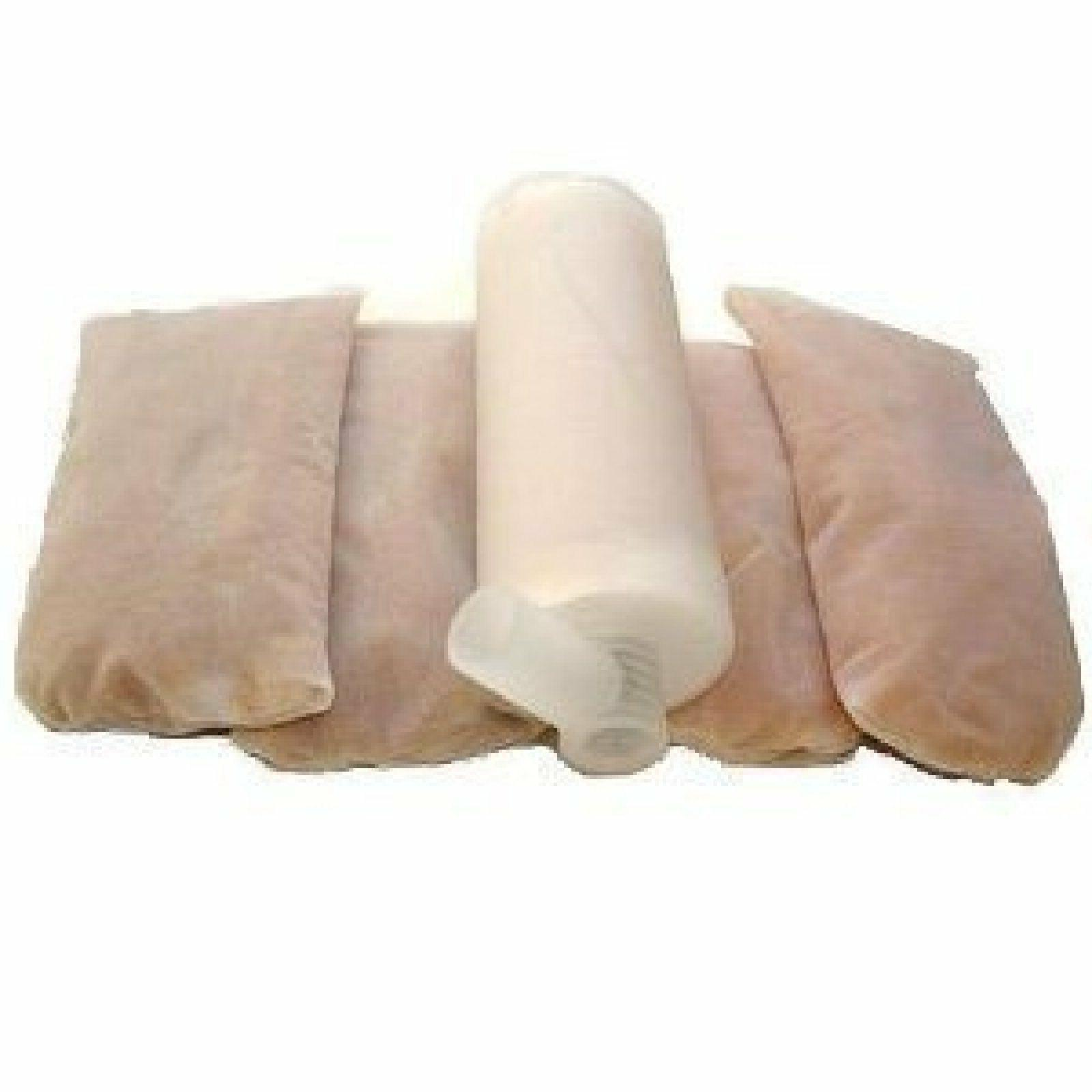 Steam Iron Replacement Filters Cartridge Refills For Morphy
