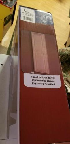 Household Essentials Ironing Board, Unfi