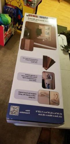 Household Ironing Board, Unfi