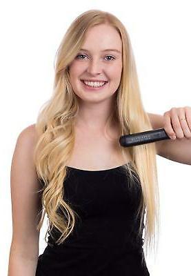 Herystyler Ceramic Hair Flat Iron