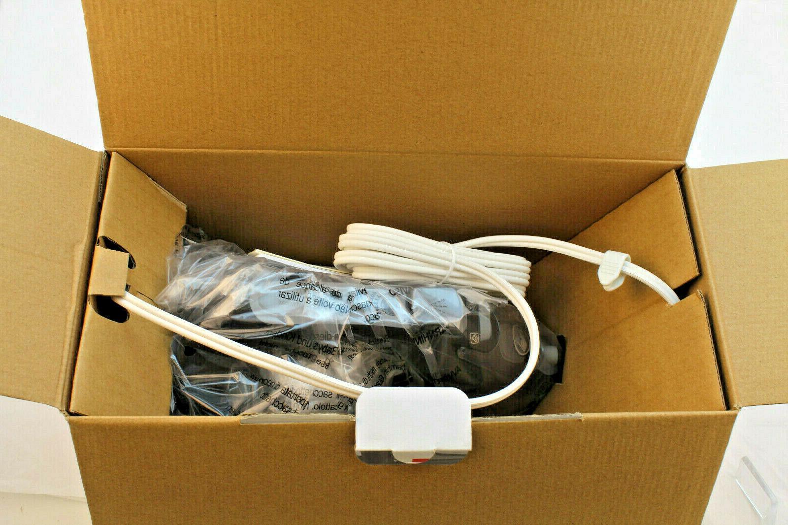 T-FAL FV2640U0 Powerglide Anticalc RETAIL $99