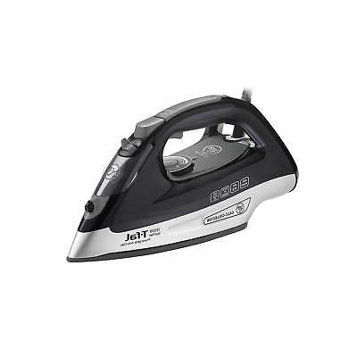 t fal powerglide steam iron black