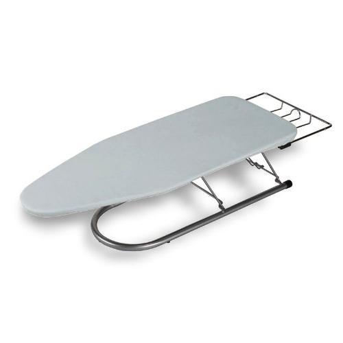 tabletop ironing board steel mesh