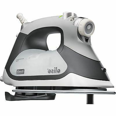 tg1100 iron
